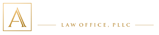 Armendariz Law Office PLLC